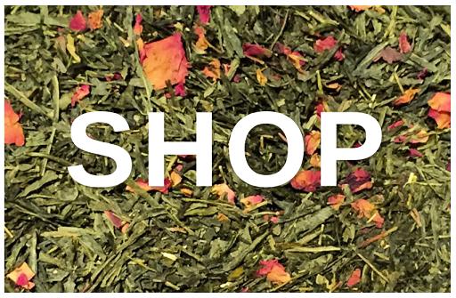 telsaan tea online store