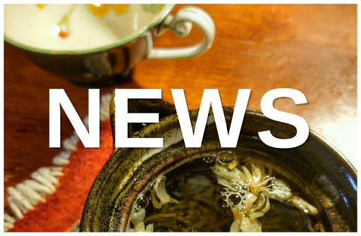 telsaan tea news