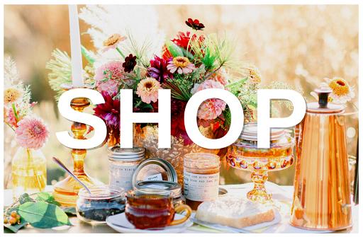 telsaan tea shop online